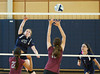 VB-BC vs Uvalde(JV)_20111004  094