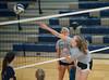 VB-BC vs Uvalde(JV)_20111004  001