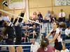 VB-BC vs Uvalde_20111004  151