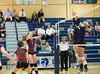 VB-BC vs Uvalde_20111004  130