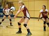 VB-BC vs Uvalde_20111004  145