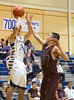 BB-BC vs Lockhart_20130102  072