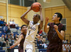 BB-BC vs Lockhart_20130102  054