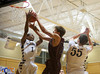 BB-BC vs Lockhart_20130102  063