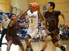 BB-BC vs Lockhart_20130102  053