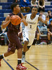 BB-BC vs Lockhart_20130102  095