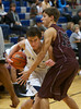 BB-BC vs Lockhart_20130102  120