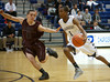 BB-BC vs Lockhart_20130102  092