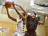 BB-BC vs Lockhart_20130102  055
