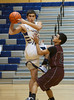 BB-BC vs Lockhart_20130102  084