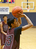 BB-BC vs Lockhart_20130102  122