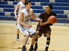 BB-BC vs Lockhart_20130102  123