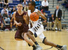 BB-BC vs Lockhart_20130102  093