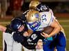 FB_BC vs Alamo Hts_20120928  111