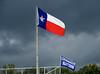 FB_BC vs Alamo Hts_20120928  001