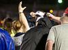 FB_BC vs Alamo Hts_20120928  175