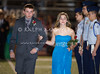 FB-BC-Homecoming_20131018  092