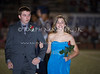 FB-BC-Homecoming_20131018  094