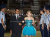 FB-BC-Homecoming_20131018  096