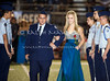 FB-BC-Homecoming_20131018  090