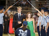 FB-BC-Homecoming_20131018  099
