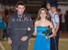 FB-BC-Homecoming_20131018  093