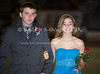 FB-BC-Homecoming_20131018  095