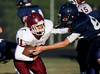 FB-BC vs Lockhart (Fr)_20131017  045
