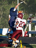 FB-BC vs Lockhart (Fr)_20131017  056