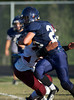 FB-BC vs Lockhart (Fr)_20131017  031