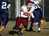 FB-BC vs Lockhart (Fr)_20131017  044