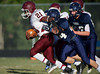FB-BC vs Lockhart (Fr)_20131017  007