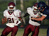 FB-BC vs Lockhart (Fr)_20131017  048