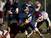 FB-BC vs Lockhart (Fr)_20131017  060