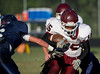 FB-BC vs Lockhart (Fr)_20131017  024