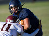 FB-BC vs Lockhart (Fr)_20131017  002