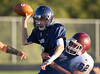 FB-BC vs Lockhart (Fr)_20131017  081