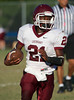 FB-BC vs Lockhart (Fr)_20131017  028