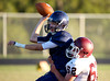 FB-BC vs Lockhart (Fr)_20131017  083