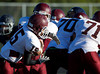 FB-BC vs Lockhart (Fr)_20131017  019