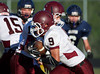 FB-BC vs Lockhart (Fr)_20131017  010