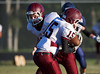 FB-BC vs Lockhart (Fr)_20131017  039