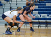 VB-JV-BC vs Churchill_20130820  013