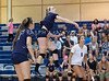 VB-JV-BC vs Churchill_20130820  020