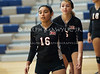 VB-JV-BC vs Churchill_20130820  005