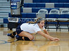 VB-JV-BC vs Churchill_20130820  016