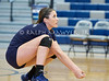 VB-JV-BC vs Churchill_20130820  012