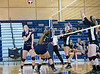 VB-JV-BC vs Churchill_20130820  018