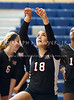 VB-JV-BC vs Churchill_20130820  003