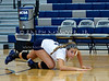 VB-JV-BC vs Churchill_20130820  017